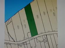 Terrain à vendre à Gaspé, Gaspésie/Îles-de-la-Madeleine, boulevard du Griffon, 9341204 - Centris