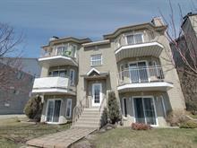 Condo à vendre à Sainte-Dorothée (Laval), Laval, 55, boulevard  Samson, app. 301, 27362961 - Centris