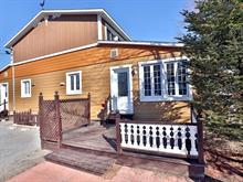 Duplex for sale in Acton Vale, Montérégie, 1196 - 1198, Rue  Beaugrand, 10183150 - Centris