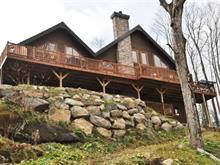 House for sale in Saint-Sauveur, Laurentides, 148, Chemin de l'Horizon, 24017014 - Centris