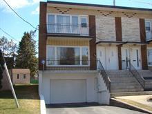 Duplex à vendre à LaSalle (Montréal), Montréal (Île), 301 - 303, Rue de Cabano, 17830763 - Centris