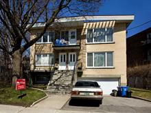 Duplex for sale in Côte-Saint-Luc, Montréal (Island), 631 - 633, Avenue  Wolseley, 12618273 - Centris