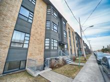 Condo à vendre à Lachine (Montréal), Montréal (Île), 754, 2e Avenue, 16406676 - Centris