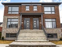 Condo / Appartement à louer à Le Vieux-Longueuil (Longueuil), Montérégie, 2351, Rue  Marcel-Trudel, 10519981 - Centris