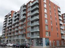 Loft/Studio for sale in Le Sud-Ouest (Montréal), Montréal (Island), 950, Rue  Notre-Dame Ouest, apt. 257, 23246555 - Centris