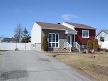 Maison à vendre à La Plaine (Terrebonne), Lanaudière, 3560, Rue du Lilas, 15724015 - Centris