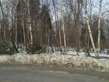 Lot for sale in Morin-Heights, Laurentides, Rue de Chauvenet, 9543425 - Centris