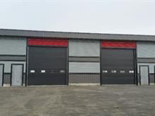 Commercial unit for rent in Salaberry-de-Valleyfield, Montérégie, 890, boulevard des Érables, suite 3, 20163547 - Centris