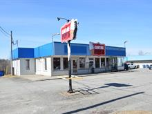 Commercial building for sale in Windsor, Estrie, 78, Rue  Principale Sud, 28768720 - Centris