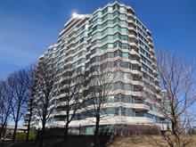 Condo for sale in Verdun/Île-des-Soeurs (Montréal), Montréal (Island), 11, Rue  O'Reilly, apt. 304, 28097183 - Centris