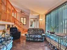Maison à vendre à Terrebonne (Terrebonne), Lanaudière, 1185, Rue de La Poterie, 21379797 - Centris