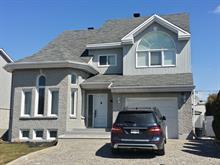 House for sale in Vimont (Laval), Laval, 550, Rue de Lausanne, 15481482 - Centris
