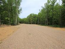 Lot for sale in Très-Saint-Rédempteur, Montérégie, Promenade du Cerf, 18896444 - Centris