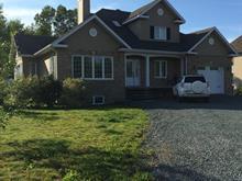 Maison à vendre à Rouyn-Noranda, Abitibi-Témiscamingue, 851, Chemin  Saint-Luc, 17663024 - Centris