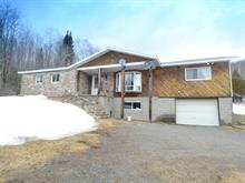 Hobby farm for sale in Huberdeau, Laurentides, 236, Chemin du Lac-à-la-Loutre, 25360708 - Centris