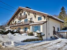 Maison à vendre à Piedmont, Laurentides, 295, Chemin de la Montagne, 15862584 - Centris