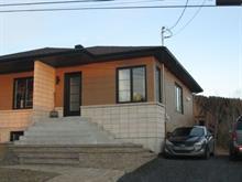 Maison à vendre à Beauceville, Chaudière-Appalaches, 109, 155e Rue, 14213102 - Centris