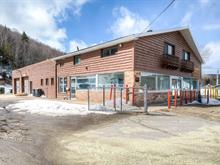 Commercial building for sale in Val-David, Laurentides, 1775, Route  117, 25249626 - Centris