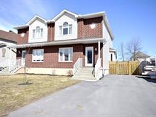 Maison à vendre à Aylmer (Gatineau), Outaouais, 241, Rue du Prado, 10086498 - Centris