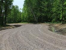 Lot for sale in Très-Saint-Rédempteur, Montérégie, Promenade du Cerf, 13911223 - Centris