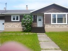 House for sale in Trois-Pistoles, Bas-Saint-Laurent, 671, Rue  Jean-Rioux, 27151883 - Centris
