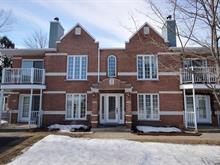 Condo à vendre à Trois-Rivières, Mauricie, 4020, Rue de Chambord, 28292326 - Centris