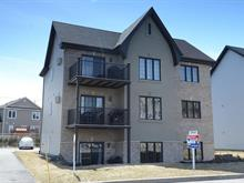 Condo for sale in Marieville, Montérégie, 550, Rue  Bernard, 14236381 - Centris