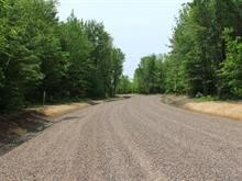 Lot for sale in Très-Saint-Rédempteur, Montérégie, Promenade du Cerf, 20028690 - Centris