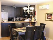 Condo for sale in Côte-des-Neiges/Notre-Dame-de-Grâce (Montréal), Montréal (Island), 7390, Chemin de la Côte-Saint-Luc, apt. 4, 13339851 - Centris