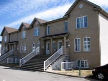 Condo for sale in Auteuil (Laval), Laval, 6441, boulevard des Laurentides, 23060577 - Centris