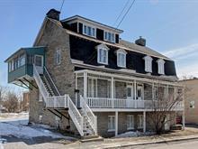 Duplex for sale in Beauport (Québec), Capitale-Nationale, 52 - 52A, Rue  Seigneuriale, 24941055 - Centris
