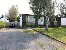 House for sale in Les Chutes-de-la-Chaudière-Ouest (Lévis), Chaudière-Appalaches, 267, Rue  Plante, 13501699 - Centris