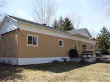 Mobile home for sale in Saint-Paul-d'Abbotsford, Montérégie, 2380, Rue  Principale Est, apt. 18, 23819727 - Centris