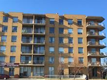 Condo for sale in Ahuntsic-Cartierville (Montréal), Montréal (Island), 9999, boulevard de l'Acadie, apt. 311, 18799499 - Centris