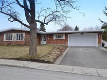 House for sale in Anjou (Montréal), Montréal (Island), 7061, Avenue  Bois-de-Coulonge, 13844911 - Centris