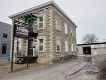 Commercial building for sale in Granby, Montérégie, 441 - 445, Rue  Principale, 21086044 - Centris