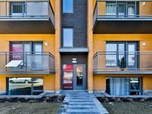 Condo for sale in Villeray/Saint-Michel/Parc-Extension (Montréal), Montréal (Island), 7500, 19e Avenue, apt. 303, 12650003 - Centris