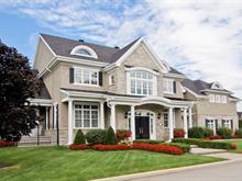 House for sale in Jacques-Cartier (Sherbrooke), Estrie, 2770, Rue  Honoré-De Balzac, 17487292 - Centris