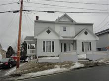 Maison à vendre à Saint-Benjamin, Chaudière-Appalaches, 231, Avenue  Principale, 10618528 - Centris