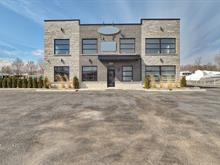 Commercial building for sale in Châteauguay, Montérégie, 149, Rue  Notre-Dame Nord, 24987408 - Centris
