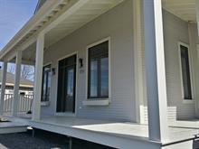 House for sale in Bromont, Montérégie, 139, Rue de Verchères, 14894299 - Centris