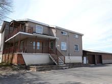 House for sale in Saint-Roch-de-l'Achigan, Lanaudière, 1256, Rang du Ruisseau-des-Anges Nord, 23988722 - Centris