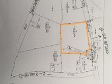 Terrain à vendre à Morin-Heights, Laurentides, Rue de Montfort, 24343130 - Centris
