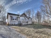 Maison à vendre à Farnham, Montérégie, 49, Chemin  Leblanc, 25147274 - Centris