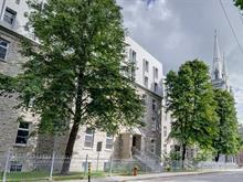 Condo for sale in La Cité-Limoilou (Québec), Capitale-Nationale, 598, 8e Avenue, apt. 512, 21133582 - Centris