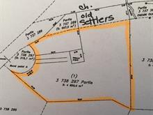 Terrain à vendre à Morin-Heights, Laurentides, Rue de Montfort, 18058781 - Centris