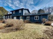 Maison à vendre à Aylmer (Gatineau), Outaouais, 393, Chemin  Thomas-Sayer, 27999449 - Centris