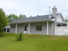 Maison à vendre à Saint-Edmond-de-Grantham, Centre-du-Québec, 109, Rue  Robert, 23531856 - Centris