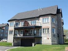 Condo à vendre à Auteuil (Laval), Laval, 5730, Place  Trenet, app. 304, 17724850 - Centris