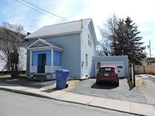 House for sale in Saint-Georges, Chaudière-Appalaches, 225, 20e Rue, 19423117 - Centris